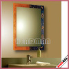 Home Furniture-Living Room-Hall Mirror