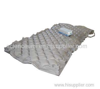 Bubble Mattress 1 1