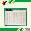 SYD-800 - - 4660 points solderless breadboard