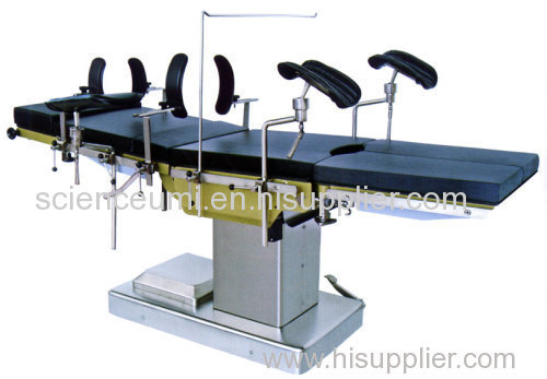 electric operating table 1