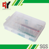 ZYJ-350 - - 350 strips breadboard hard wire box