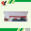 ZYJ-140 - - 140 strips breadboard wire