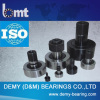 Yoke Type Track Rollers Needle Bearing Cam Follower Bearing