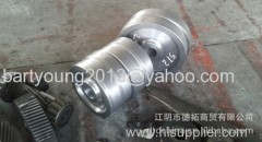 MDDK SPARE PARTS MQRF SPARE PARTS FOR FLOUR MILL