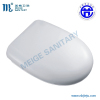 Toilet seat cover 021