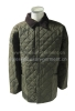 quilted jacket ,field jacket ,outdoor clothing,hunting gear,outdoor jackets,warm jackets,mens winter coats