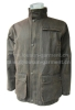 waterproof jacket,outdoor clothing,hunting gear,wax jackets, mens wax jacket,mens parka jackets,waxed coat