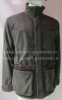 waterproof jacket, fleecejacke,outdoor clothing,hunting gear,fleece jackets,mens fleece jacket,polar fleece jacket