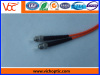 Fc sc duplex 3.0mm optical fiber patch cord
