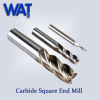 Standard End Mill Size Mills Cutter