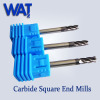 WAT TOOL Carbide End Mill Factory