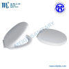 Toilet seat cover 041