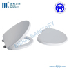 Toilet seat cover 050