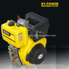 10HP Diesel engine/China diesel engine