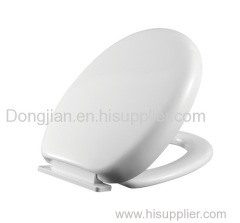 Bathroom accessory custom made toilet seat cover name of toilet accessories