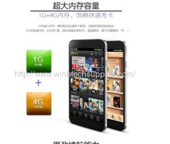 "ZOPO zp C2 MTK6589T Quad core Android 4.2 cell smart phone 5.0"" inch 1920*1080 13MP Camera 16G rom white"