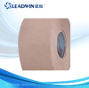 A11 water activated Kraft paper tape