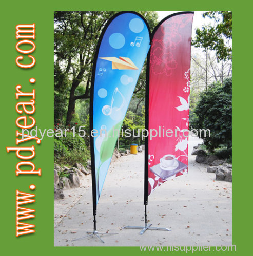 teardrop flag,banner flag,beach flag,bow flag,custom flag,bow flag,flying banner