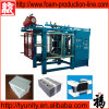 Automatic EPS machine, FOAM BOX MAKING