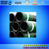 API SPEC 5CT N80 TUBING AND CASING PIPE