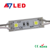 chasing effect 5050 smd led module