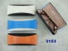 China High quality glasses case wholesaler -01