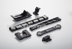 other plastic KTS(sofa headrest lifter&hinges)