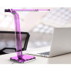 Reading and Office and Household decoration and Gift prommotion LED table lamp light