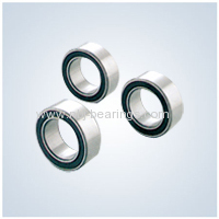 Air Conditon Compressor Bearings