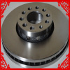 the manufacturer of brake disc and brake drum