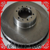 auto parts ,brake disc and brake drum