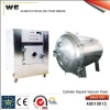 Cylinder Square Vacuum Dryer (K8010015)