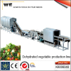 Dehydrated Vegetable Production Line (K8006046)