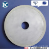 diamond grinding wheel for processing rough diamond, diamond polishing wheel, abrasive wheel