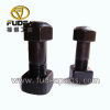 3F5108+4K0367 POLW BOLTS & NUTS