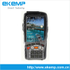 Handheld Data Collector/ Logistic PDA with GPS Module/ GPS PDA (EM818)