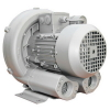 LT1 610 H16 2.2KW Ring blower for industrial vacuum cleaner