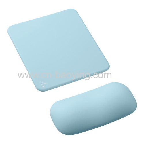 Cool Gel Pad for Computer Mouse