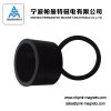 large permanent ring multipole magnet