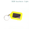 key chain LED flshlight