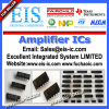 MAX4200ESA MAXIM Amplifiers IC