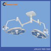 Double Head Shadowless LED Surgical Lamps