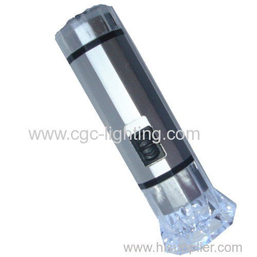 MINI led flash light