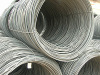 Alloy Steel Wire Rod Prices