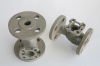 valve parts,lost wax casting/investment casting,Hiyond casting