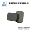 Super Strong Neodymium Block Magnet