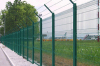 Road Fence Uses:Widly used as fences or protection materials in airport, residence area