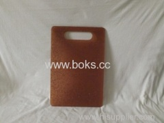 hotsale plastic Chopping Block Cutting Board