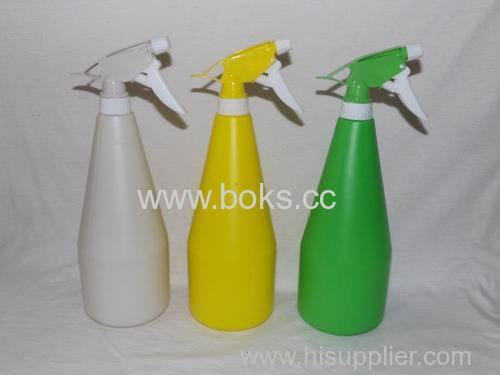 1L Plastic Spray Bottle