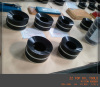 Piston mud pump spare parts